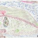 crayon_small