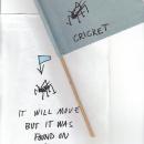 cricket_small