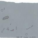 smallislands_small